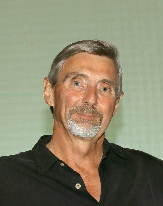 August Velten
